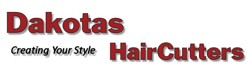Dakotas Haircutters