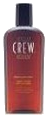 American Crew firm-hold-styling-gel