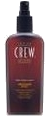 American Crew grooming-spray