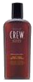 American Crew light-hold-texture-lotion-small