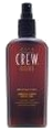 American Crew medium-hold-spray-gel